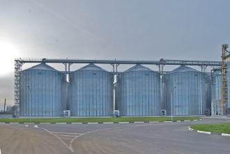 Оао прохоровский элеватор транспортер т5 инструкция по эксплуатации